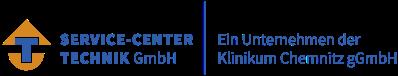 Service-Center Technik GmbH am Klinikum Chemnitz
